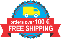 free shipping over100