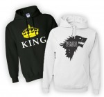 Original and funny Hoodies